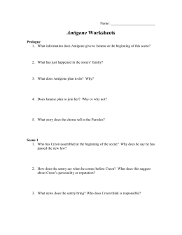 Worksheets Antigone Worksheet Answers antigone worksheets answers worksheets