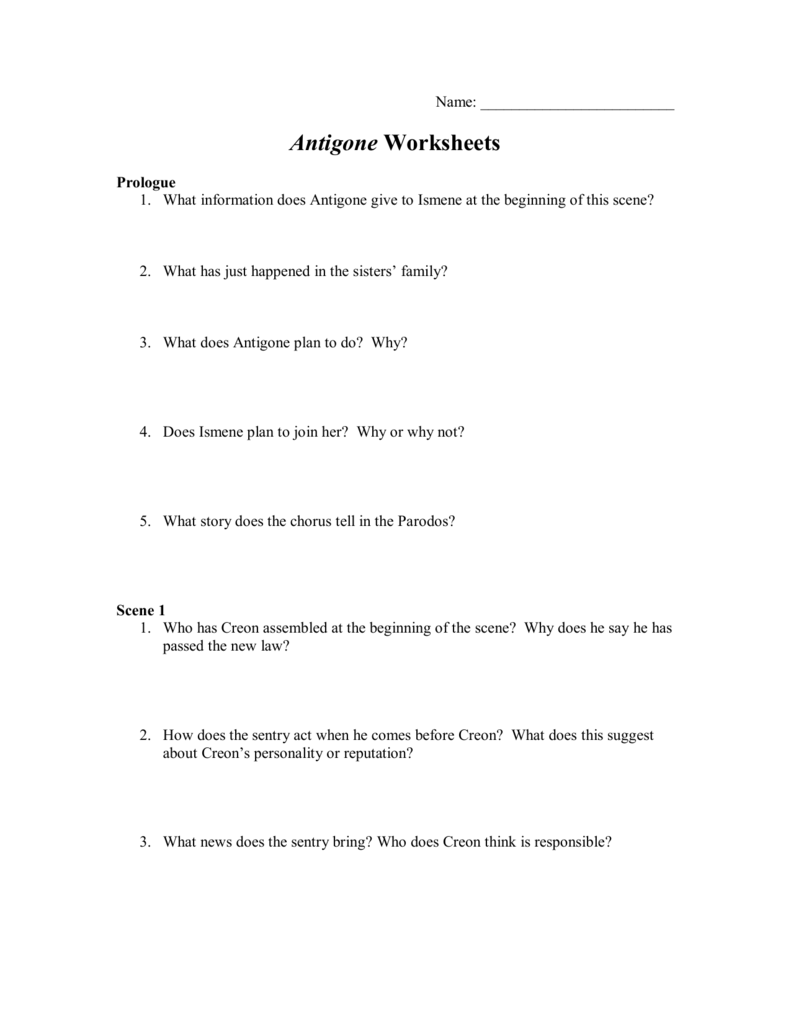 Worksheets Antigone Worksheet Answers antigone worksheet sharebrowse 008203321 1 59763a539c63522d7ff69a903afde733 png