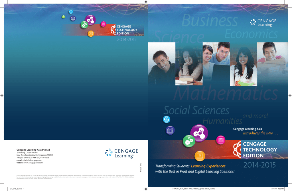 Publication cengage learning asia fandeluxe Images