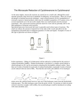 isolation of trimyristin from nutmeg pdf