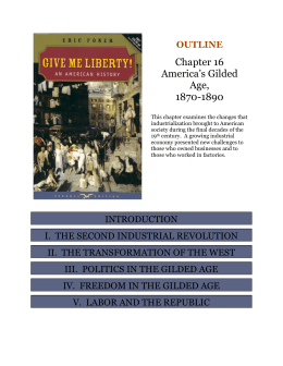 apush unit 6 textbook questions Period 6: 1865-1898 the transformation of the united states from an agricultural to an increasingly industrialized and urbanized society brought about significant economic, political, diplomatic, social, environmental, and cultural changes.