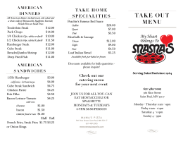 mama's new takeout menu copy