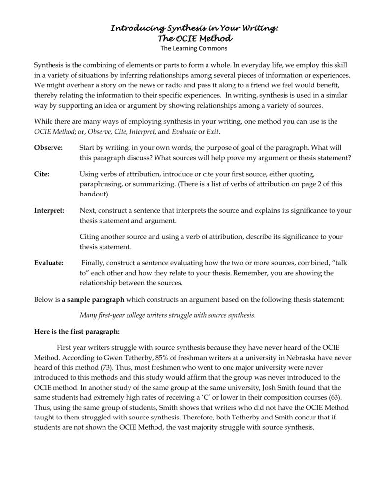 everyday use critical essay