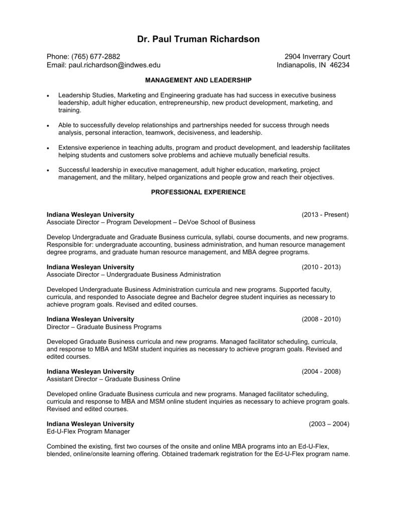 indiana wesleyan university application