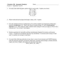 Worksheets Chapter 6 Thermodynamics Worksheet Answers chapter 6 thermodynamics worksheet 1 define the following 2 chemistry 300 inorganic chemistry