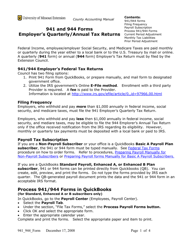941 form net tax adjustment and monthly tax liabilities falaconquin