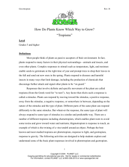 allelopathy lab essay Describe the observable effects of allelopathy on seed germination, seedling   myself instant communication essays seed germination lab ap biology essay 5.