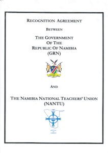 recognition agreement_grn_and_nantu