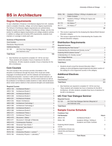 PDF of this page - University of Illinois at Chicago