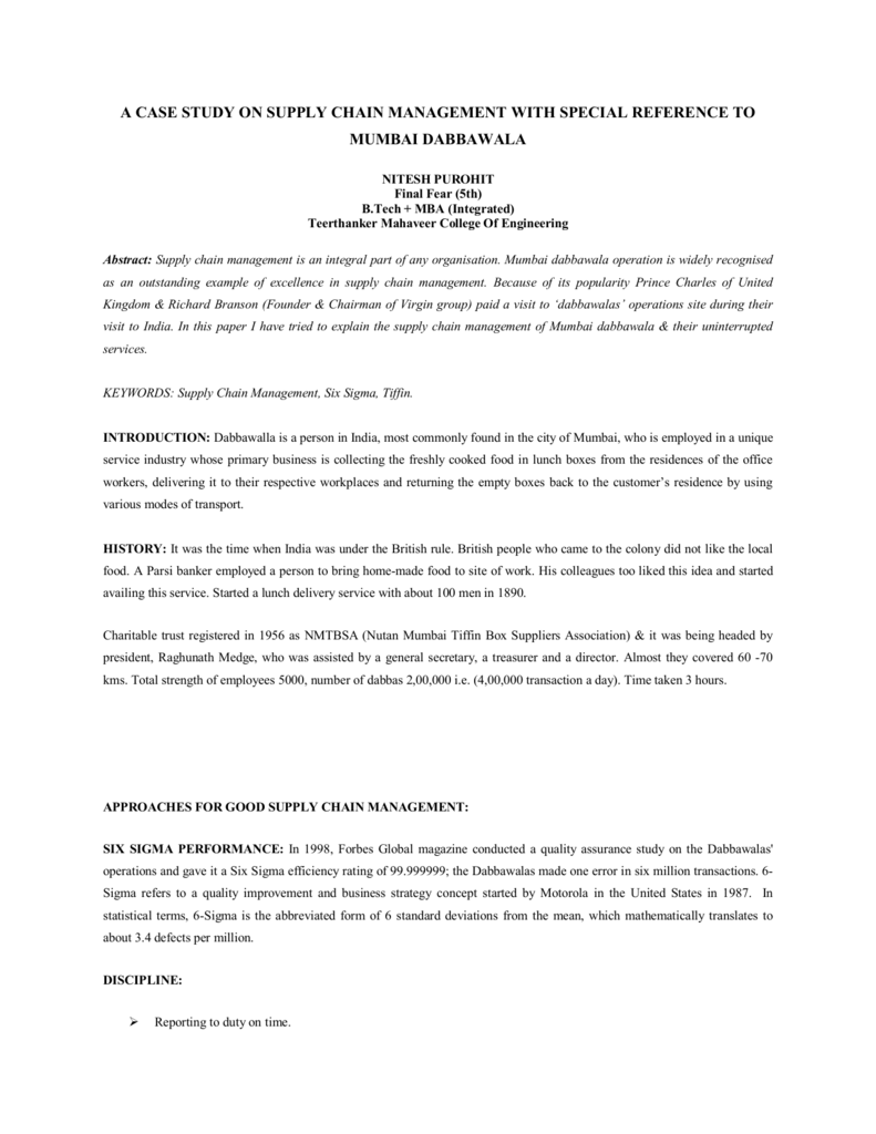 an bad essay example research proposal