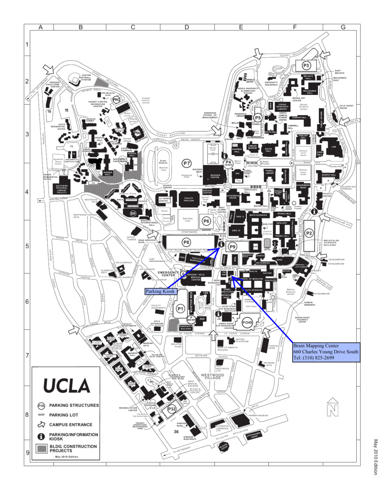 UCLA Campus Map on ucla mascot, ucla direction map, westwood map, ucla seal, ucla california map, ucla parking lot map, ucla tuition, ucla map pdf, ucla bruins, ucla housing, ucla map and area, campbell hall ucla map, ucla logo, ucla address, ucla residence hall map, ucla pool, ucla school map,