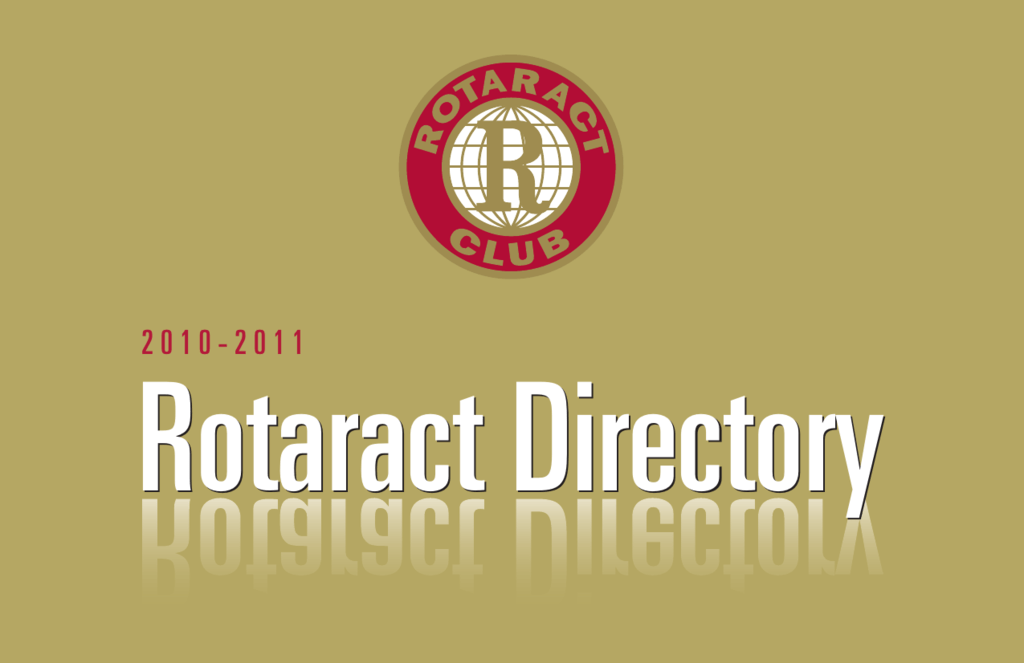 0841d4b960d5 Untitled - Rotaract Club of Diamond Valley