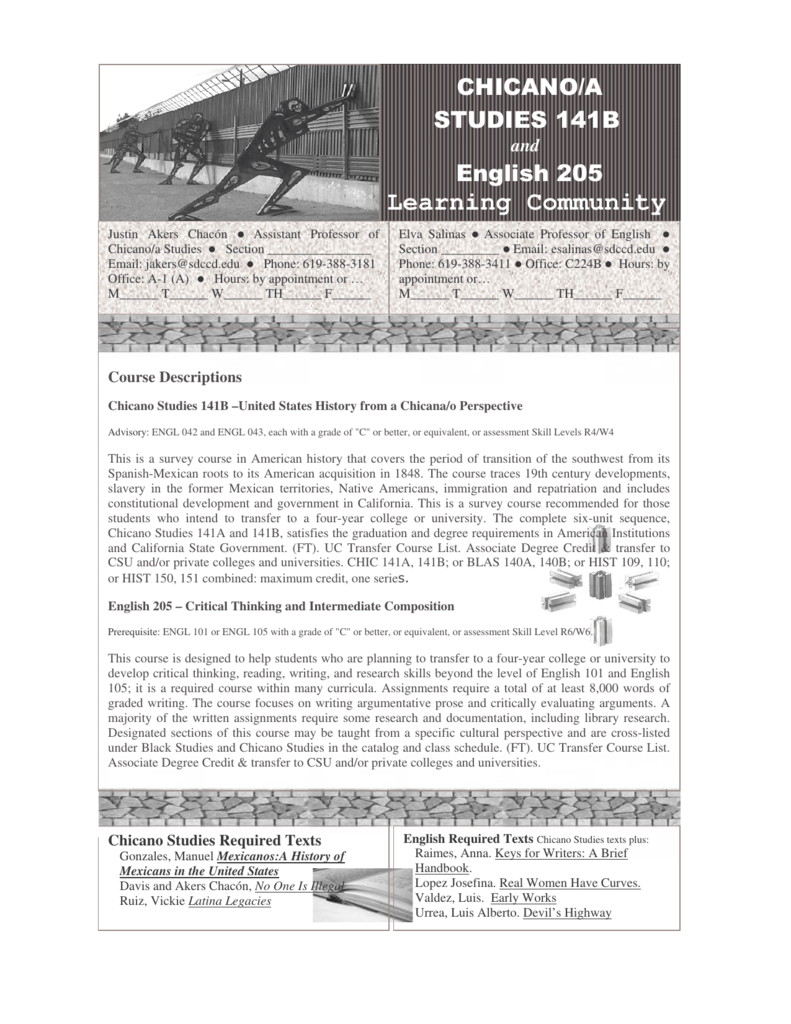 english 101 study and thinking Here is the best resource for homework help with english 101 : critical thinking and writing at olympia high school find english101 study guides, notes, and.
