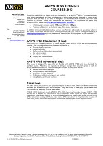 Reg form used for pdf on www