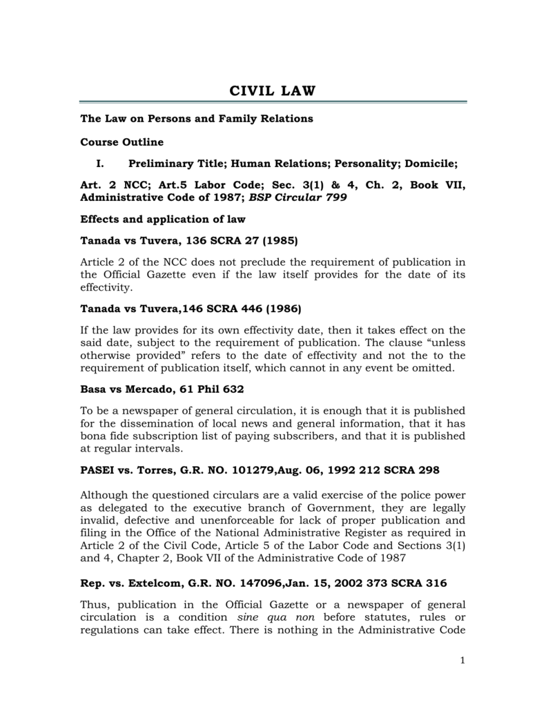 Art. 475 of the Civil Code. The consequences of the transfer of goods of inadequate quality. Comments 59
