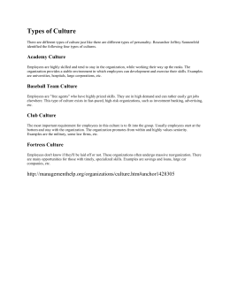 instructions and guidelines on seniority rh studylib net Senior Employment Seniority in the Workplace