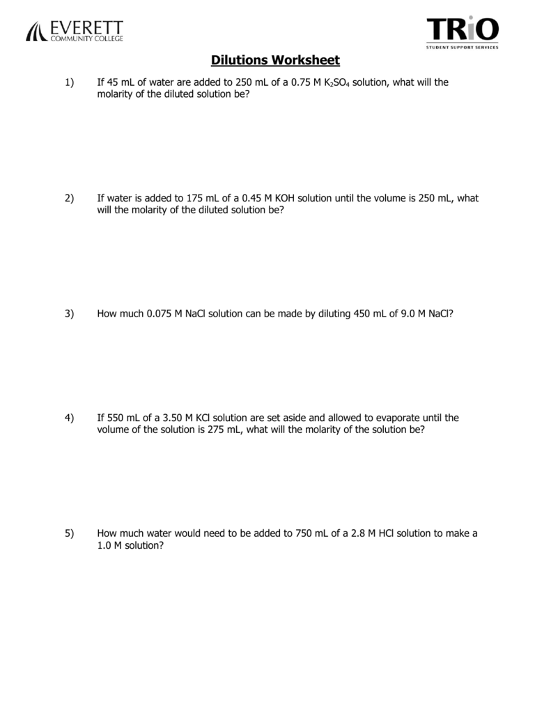 Worksheets Dilutions Worksheet 008234130 1 7a9008b3b32b657c7ed3fd466ef8632a png