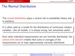 hazard rate lognormal distribution
