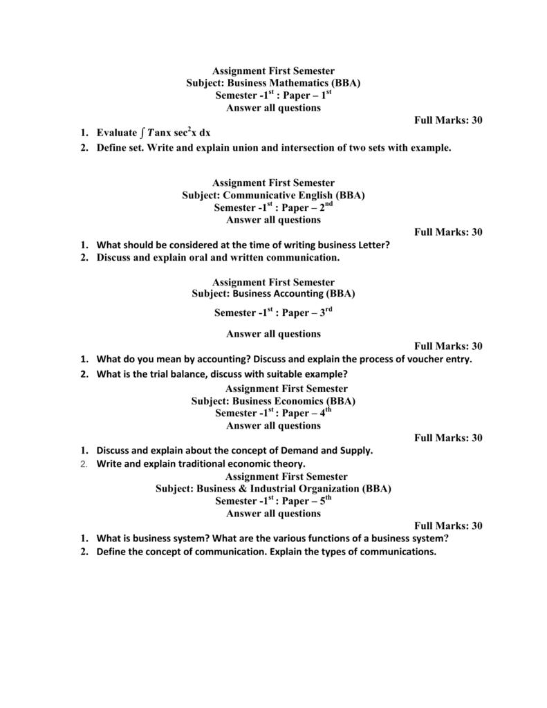 research paper topics in american literature