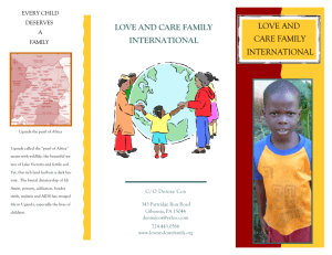 love and care family international love and care family international