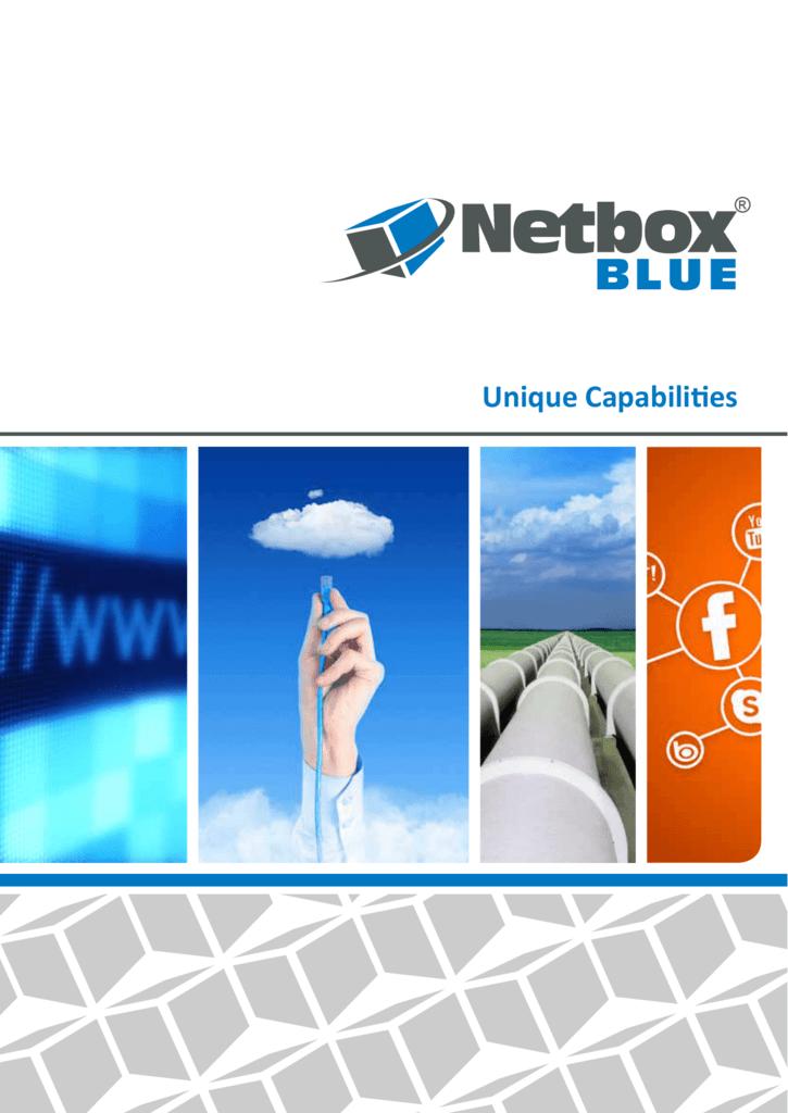 Netbox Upgrade