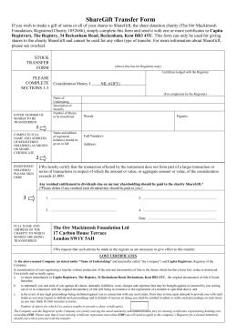 brealey myers corporate finance pdf