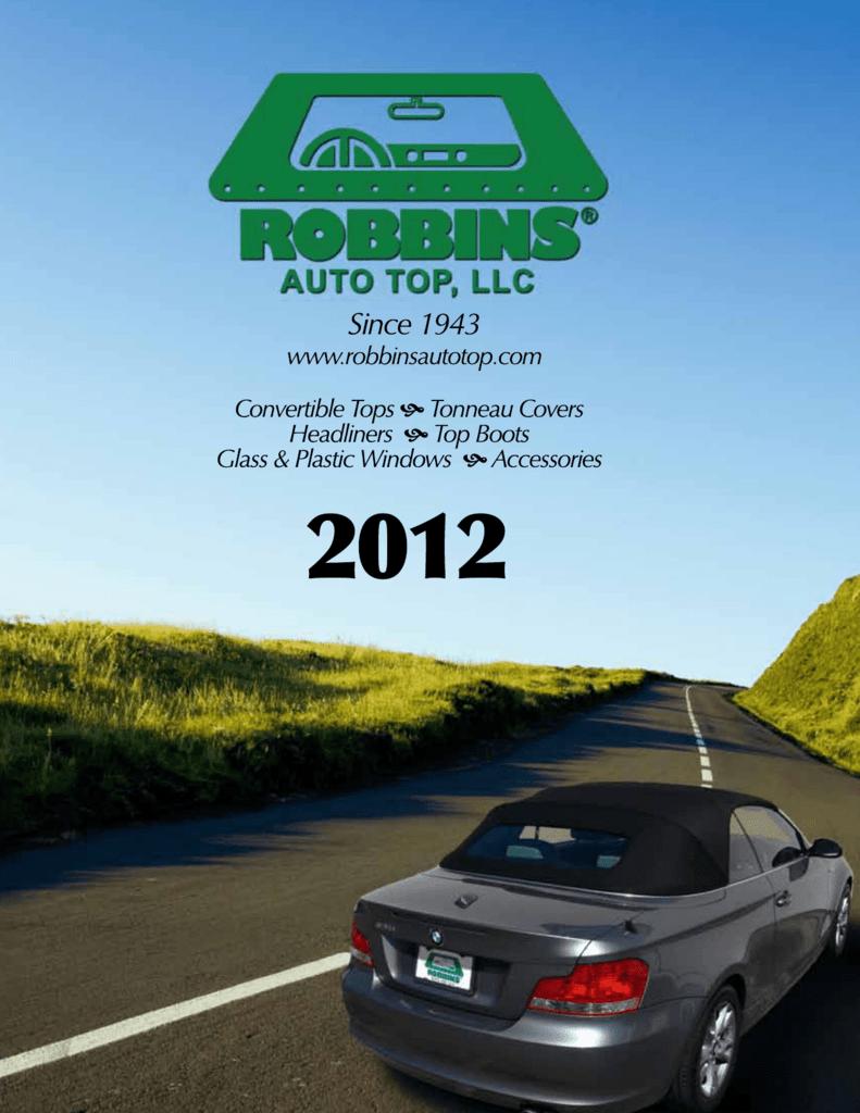 Sierra Auto Tops Convertible Soft Top Replacement w//Plastic Window Dark Beige TwillFast II Cloth compatible with BMW Z3 1996-2002
