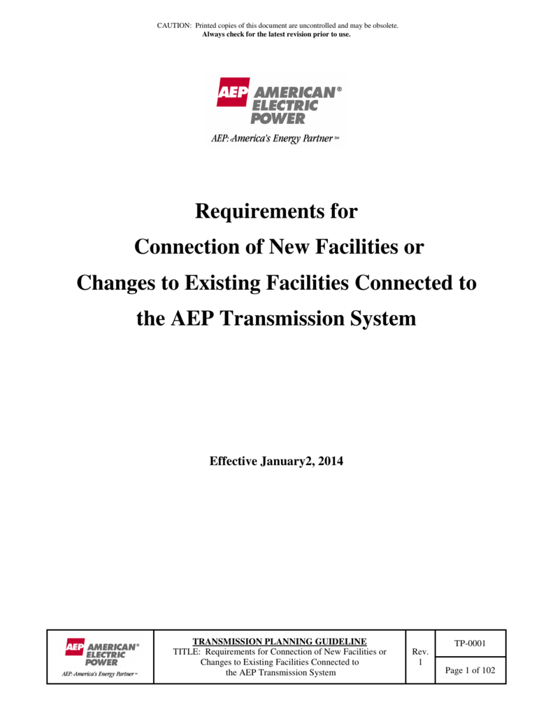 Connection Requirements For The Aep Transmission 2g Fuse Box Layouts Merged 77 Cover Map Fuses Diagram Location