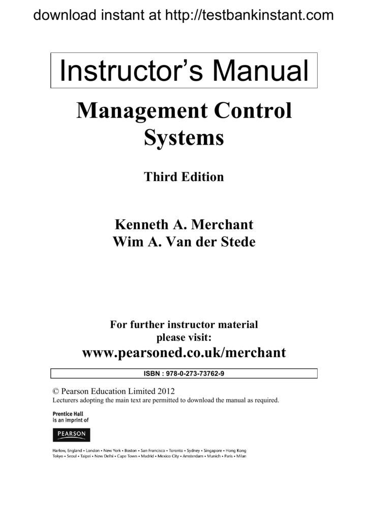 vector aeromotive corporation case study