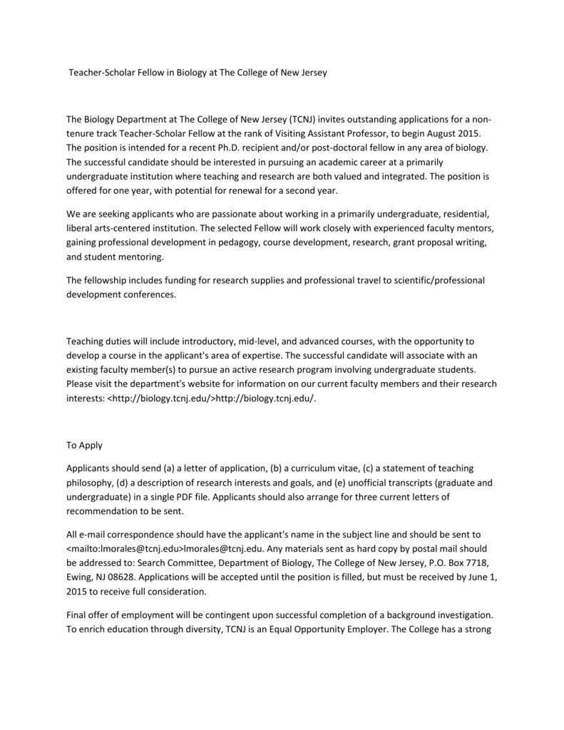 Cheap analysis essay editing site uk