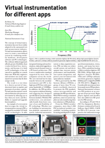 PDF document - EE Times Asia