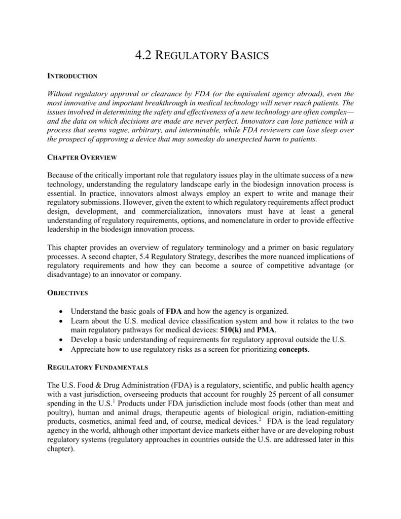 case title - VentureWell