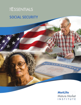 Soc Sec Benefits Worksheet 001 - Soc Sec Benefits Worksheet