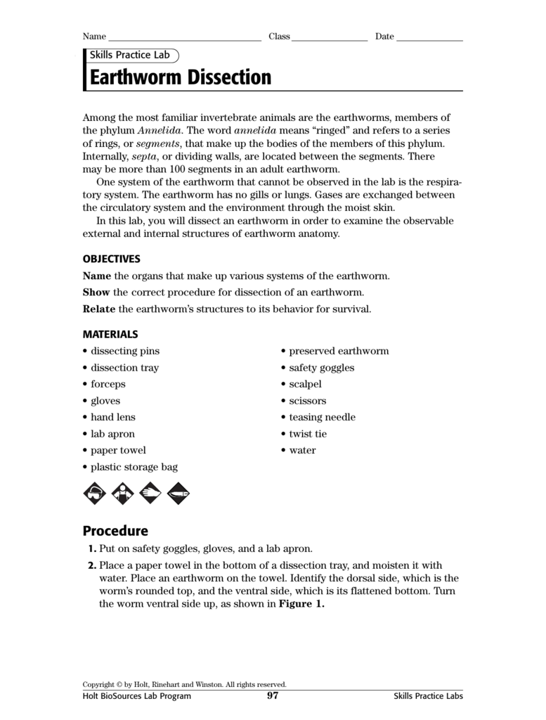 worksheet Earthworm Worksheet Answers 008261058 1 3c8a2d1a67e7203907dd78f41c0efcbf png