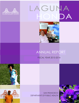 honda annual report Date of event requiring this shell company report commission file number 1-7628 honda giken kogyo kabushiki kaisha (exact name of.