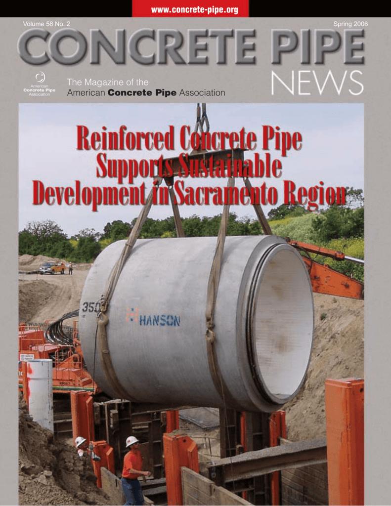 CP News Spring