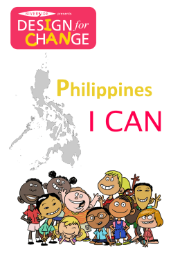 DFC Philippines, Invitation to Partners