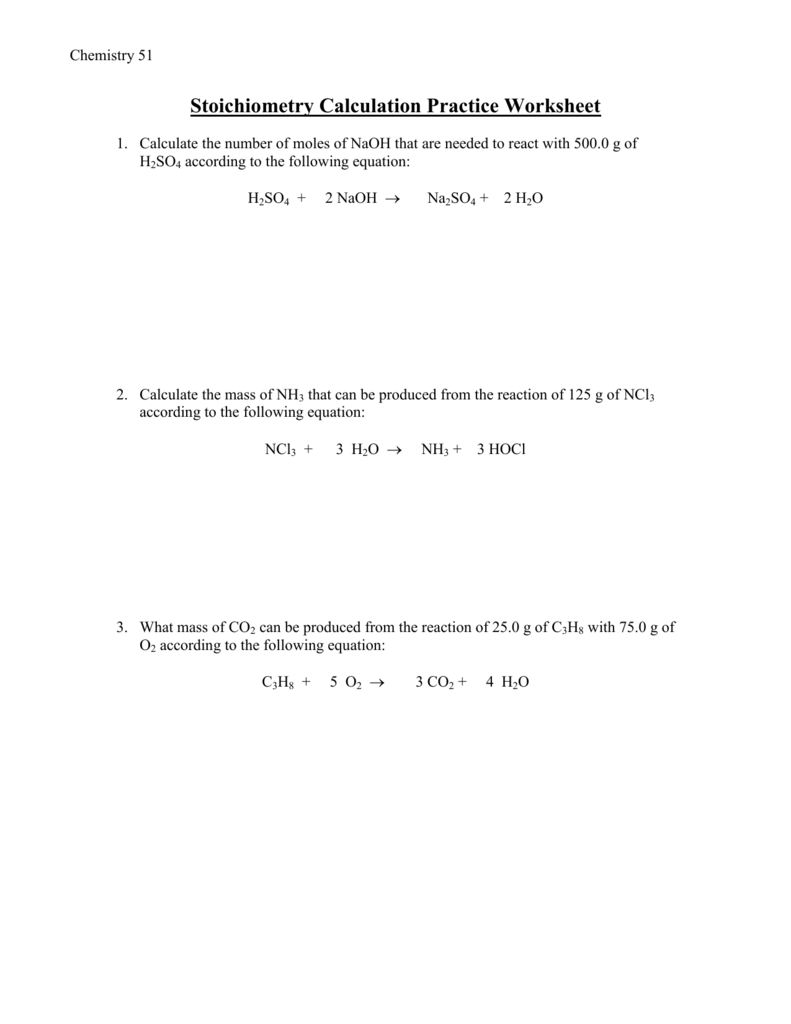 00826592019997ec2073d9fc7388e53f6adce5ae19png – Stoichiometric Calculations Worksheet