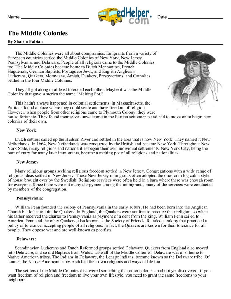 Fine Edhelper Answer Sheets Festooning - Math Worksheets - modopol.com