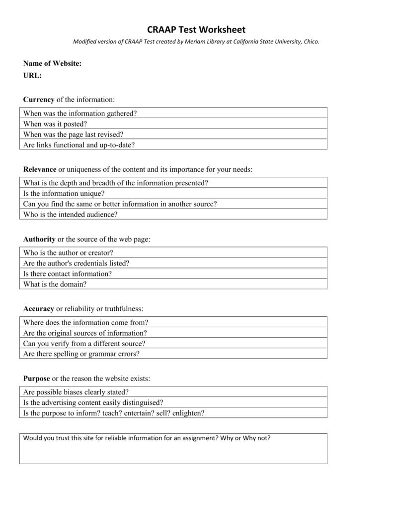 worksheet Evaluating Sources Worksheet 008267369 1 5992fa22e3e20049d91fe0da54bf15dc png