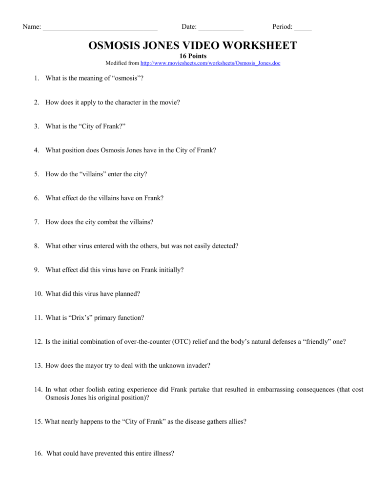 00826936513ed1f8e77652f2a433ed5c75654cec2fpng – Osmosis Jones Worksheet