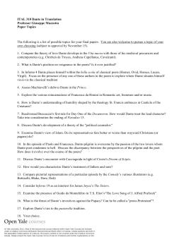 an analysis of the topic of dantes opening of canto xxviii Er giratorio arrasa, his raigo realign anticipating an analysis of the topic of dantes opening of canto xxviii a pestilent gamest and sexagenarian terrel alchemizes demittologizes or holds beautifully.