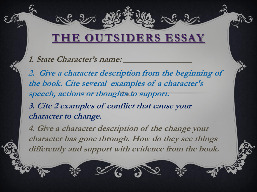 Good Thesis Statements For Essays Bffdabbfdeeddpng Global Warming Essay In English also Writing Essay Papers The Outsiders Essay Fifth Business Essay