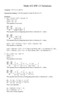 elementary algebra and adaptive math practice This site provides e-textbooks, answer keys, video lessons, and printables for students and teachers of algebra 1 and 2, geometry, and trigonometry grades: 8 –12 woot math offers adaptive practice for teaching rational numbers and related topics, such as fractions, decimals, and ratios grades: 3–7.