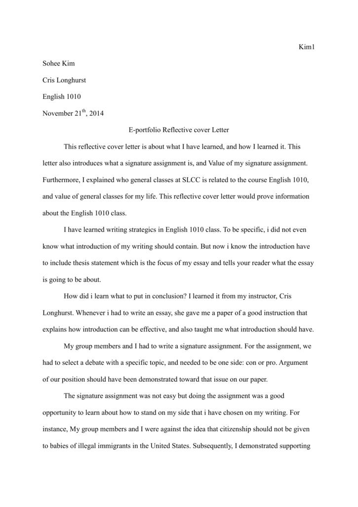 Critical essays moll flanders