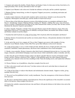 tale of two airlines memo essay Individual case analysis 1 canyon ranch introduction this case is focused on canyon ranch  anti essays offers essay examples a tale of two c0aches canyon ranch.