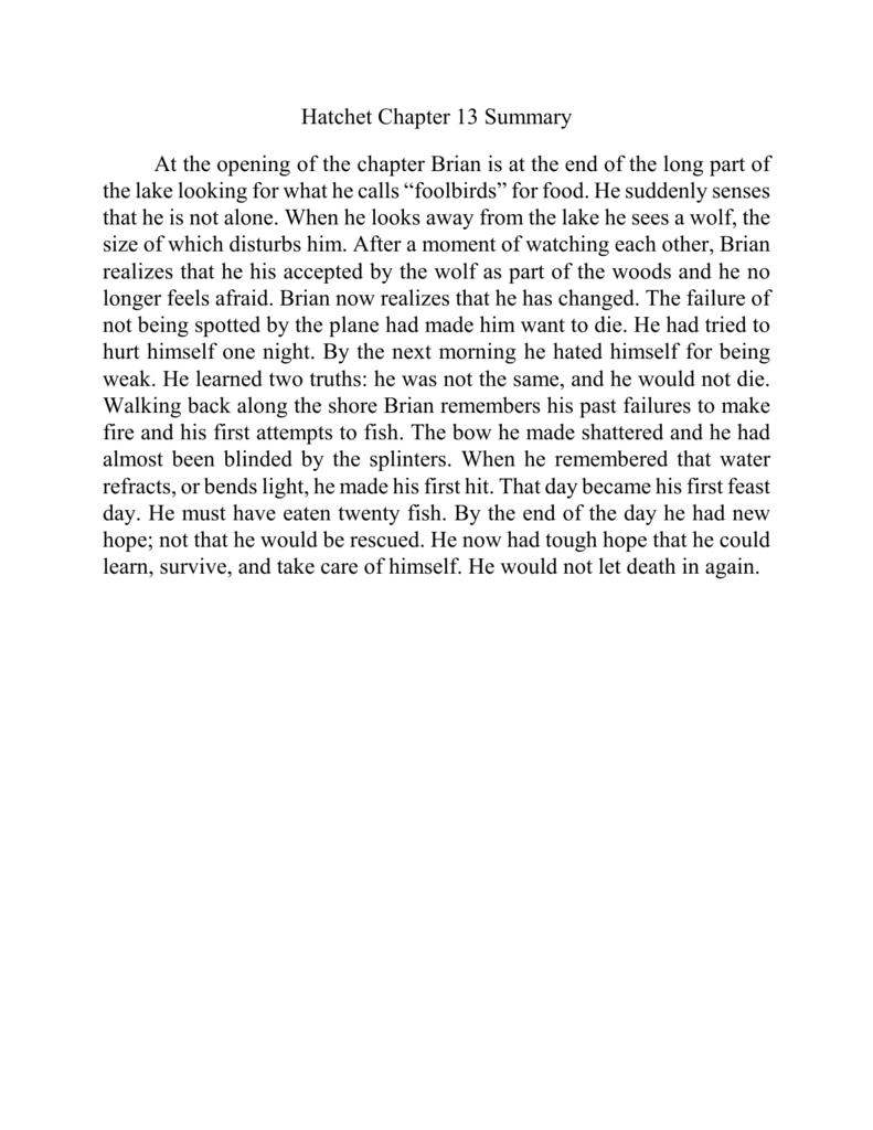 Hatchett book report type my custom phd essay