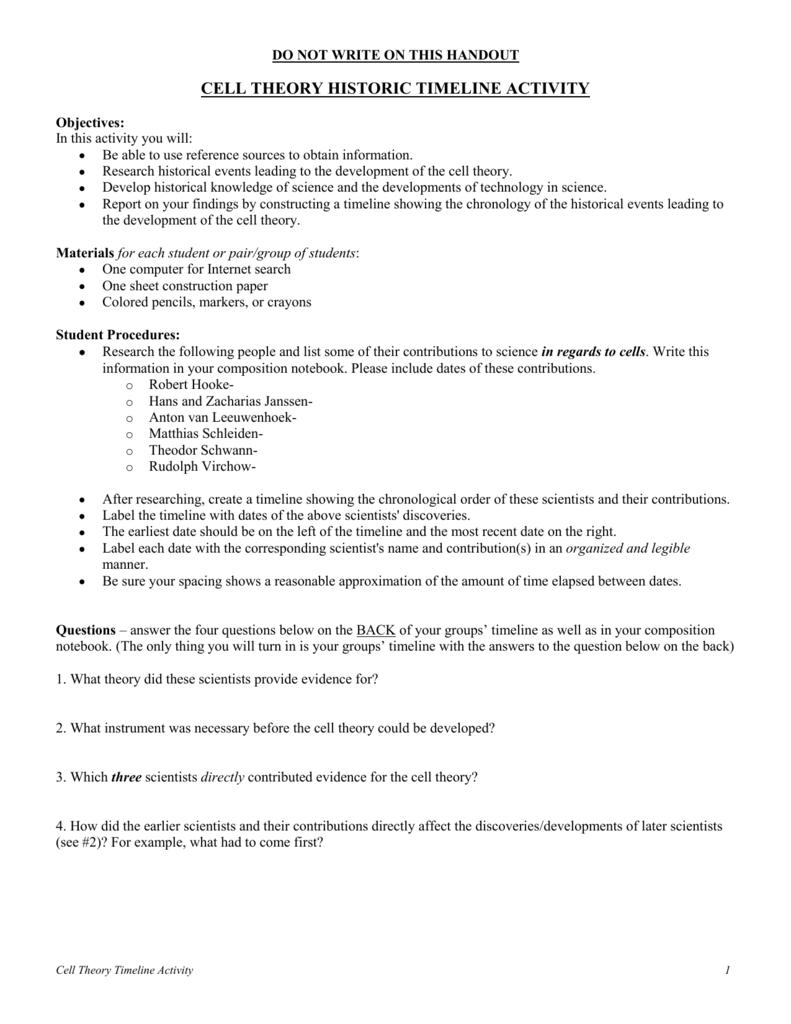 Long division homework helper
