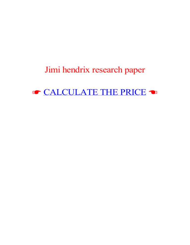 Best way to write a dissertation proposal