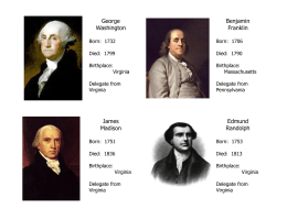 an analysis of the role alexander hamilton played in the constitutional convention What role did ben franklin play at the constitutional convention he was the peacemaker what role did alexander hamilton play at the constitutional convention.